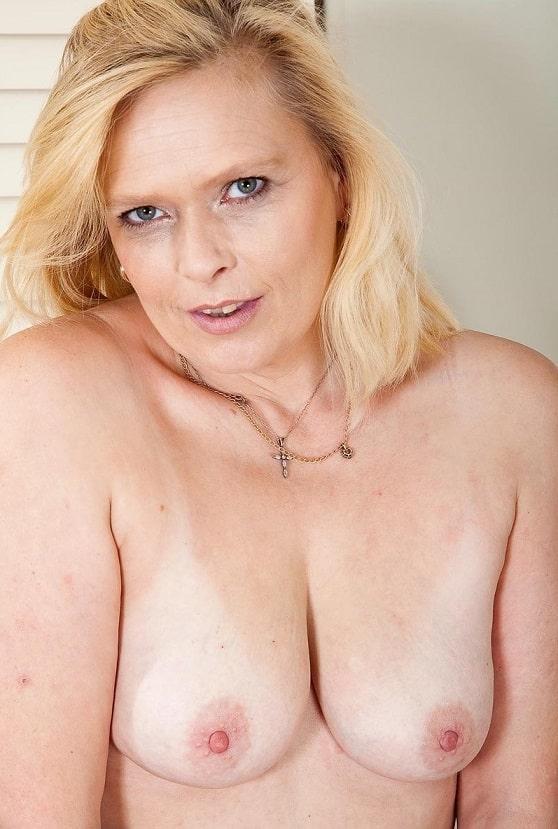 Very big cock porn