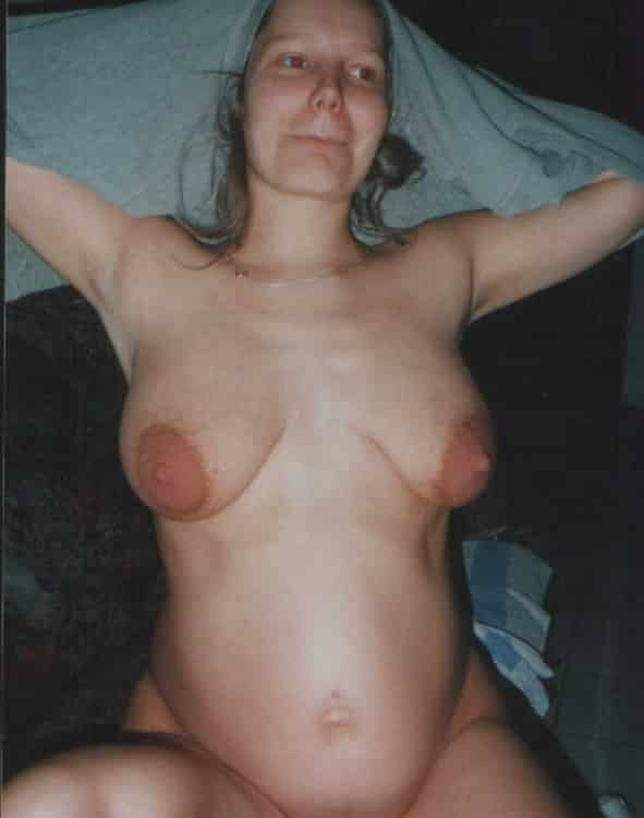 Sex gif nackt