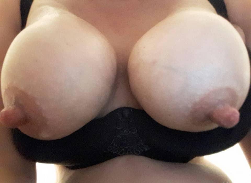 Lange Dicke Titten