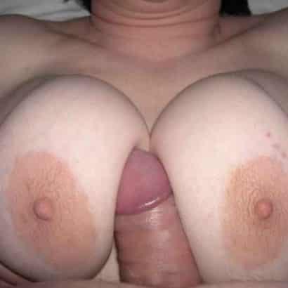Busensex mit dicken Titten