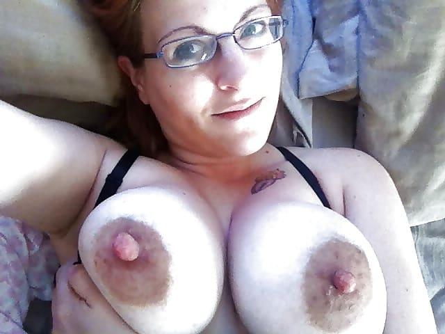 SIMPLY FUCKING Bilder von grossen brustwarzen horny scene