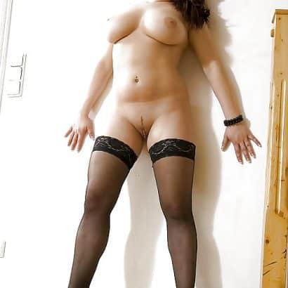 Brustbilder und pussy
