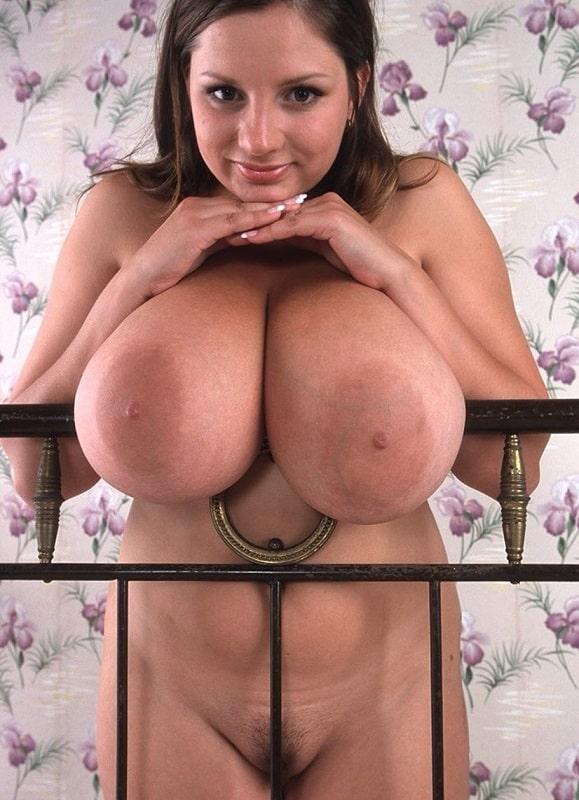 Hardcore orgy porn