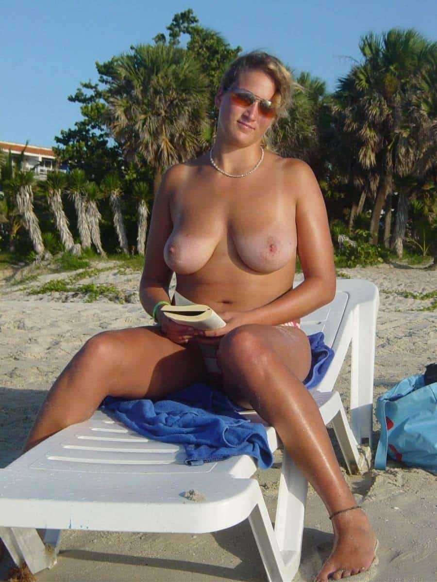 For support. Big boobs gold coast nude think, that