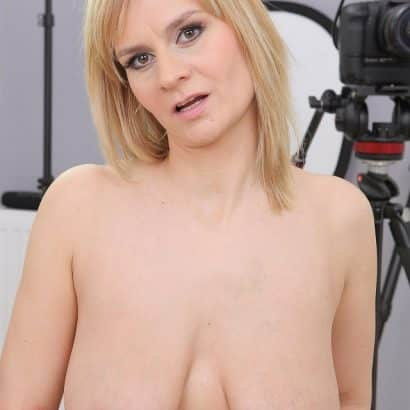 Pornobitch Große Dinger