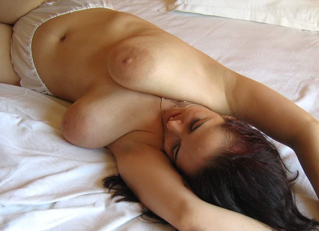 Www Dicke Brüste De