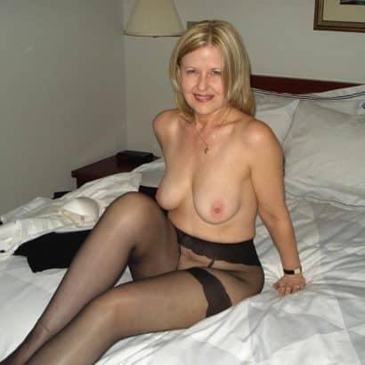 Gilf kleine brüste