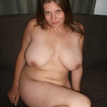So geile Schwangere Brüste