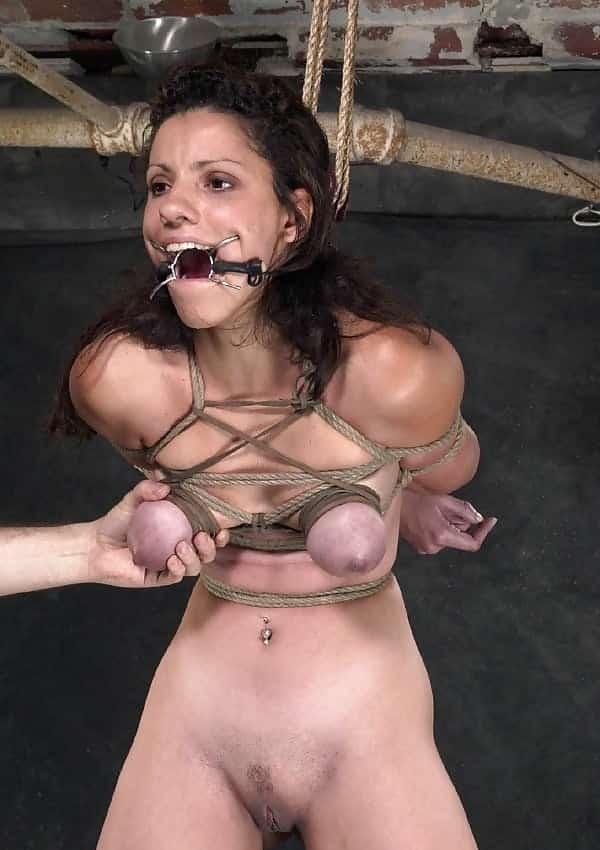 Tittenfolter