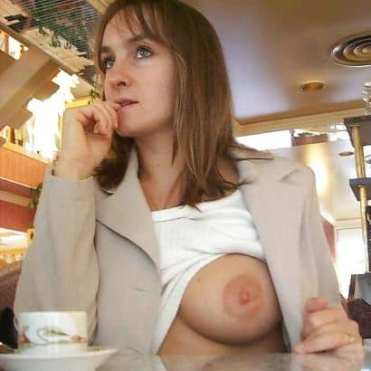 Restaurant Titte