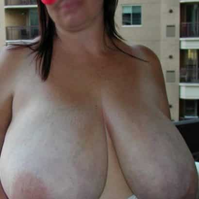 Silikon Brust oder nicht