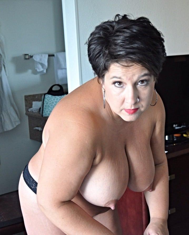 Jessica graf nude pics