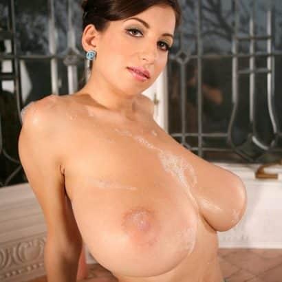 große hängebrüste erotik