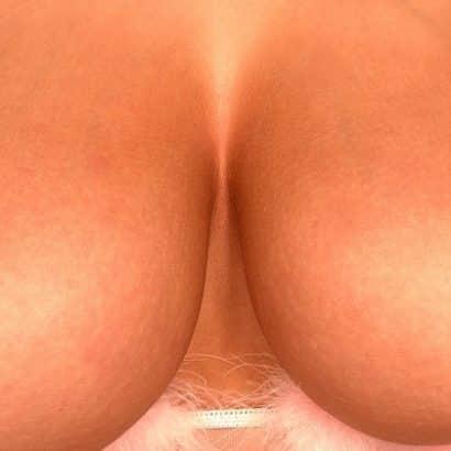 schöne Brustwarzen pornostars