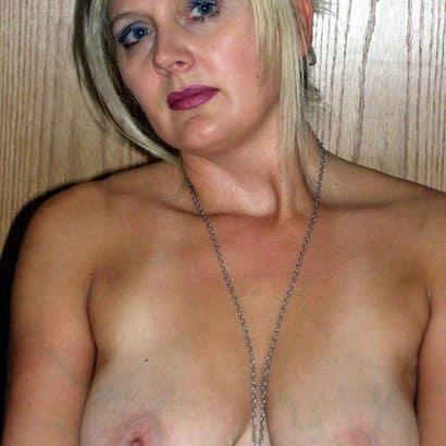 Sind das noch kleine Brüste