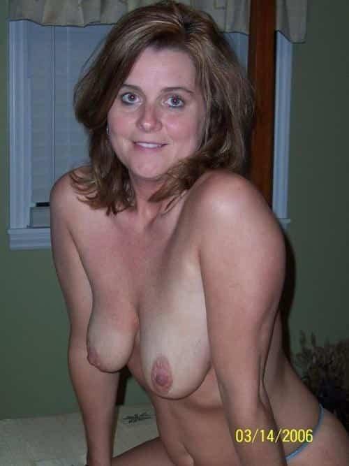 Zeig deine brüste