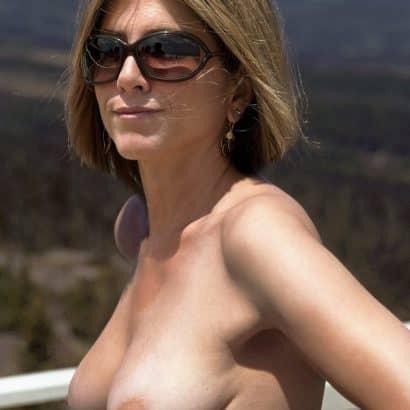 Berühmte Frauenbrüste