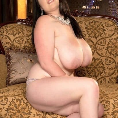 Ultra Big Tits