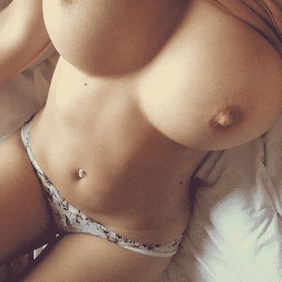 Super Fette Titten