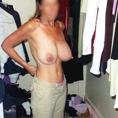Dicke Sexy Titten