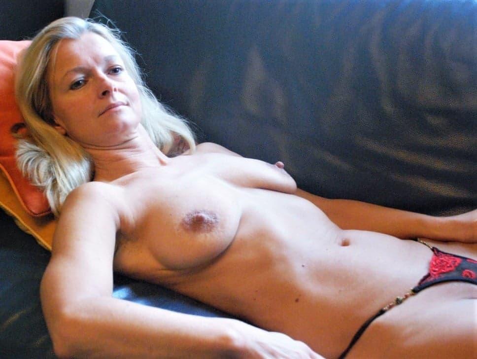 Alte Titen