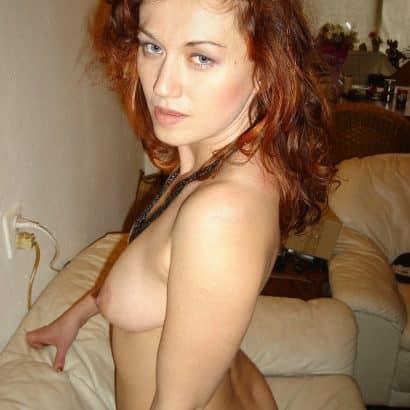 Geile Sexy Titten