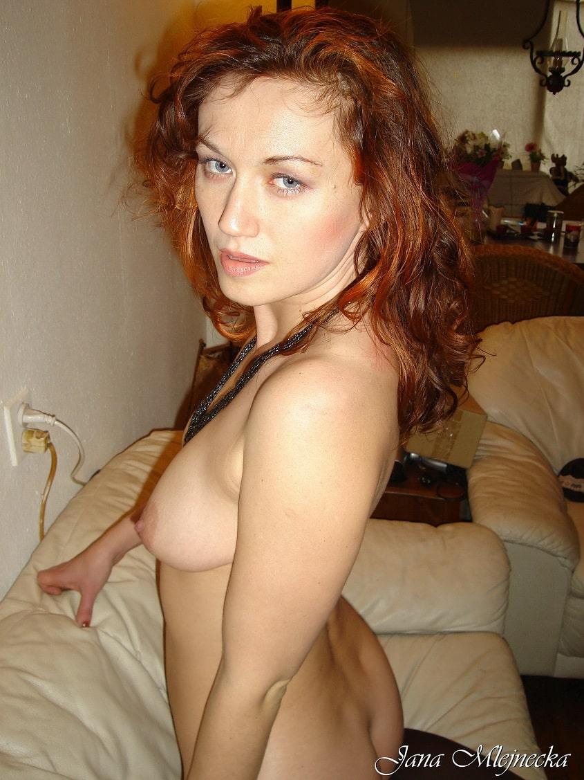 Sexytitten