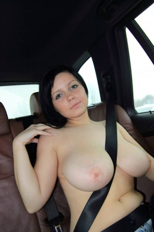 Cosplay girls sexy