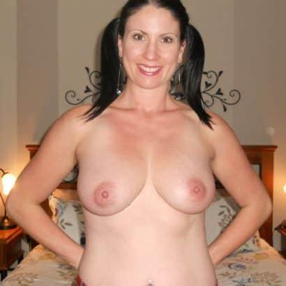 alte Sexy Titten