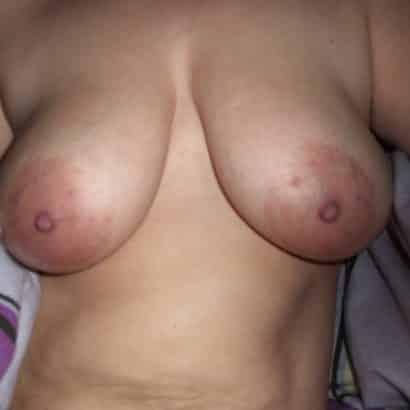 Heftige Dicke Titten Pics